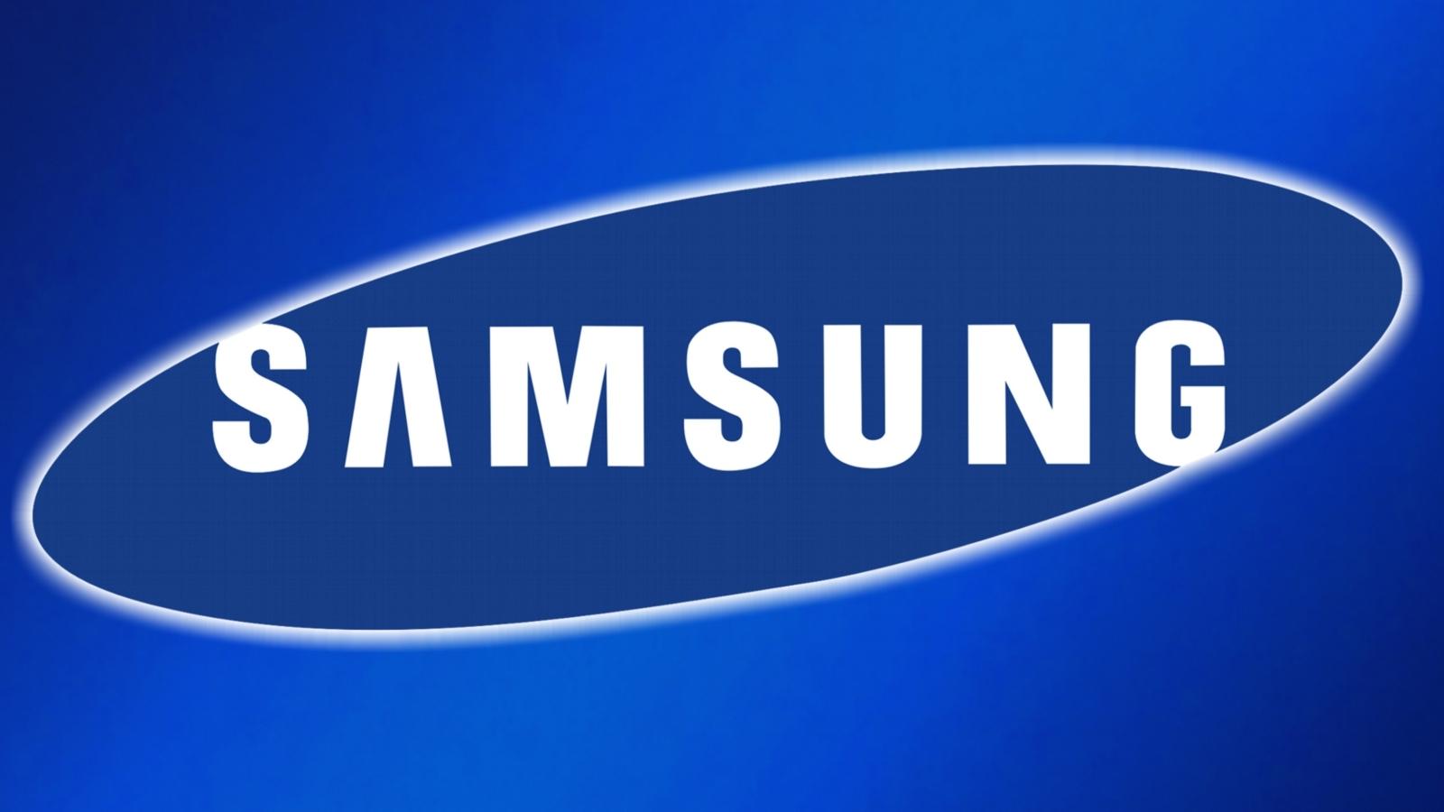 Iszonyatos zuhanásban az okostelefon piac: A Samsung, az Apple és az LG is profitot vesztett