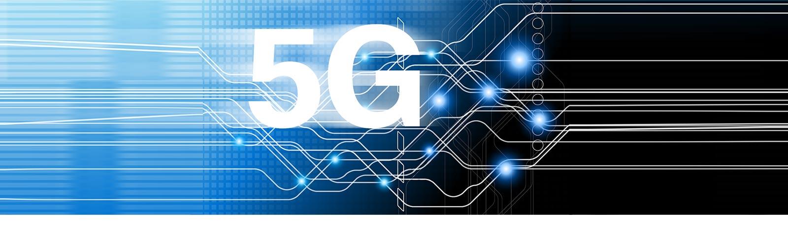 Elindult a Telekom első hazai 5G állomása Zalaegerszegen