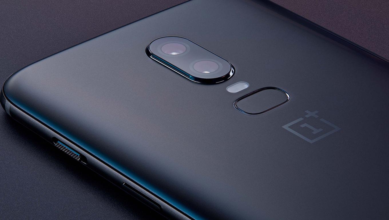 A OnePlus korántsem szégyenkezik az Apple előtt