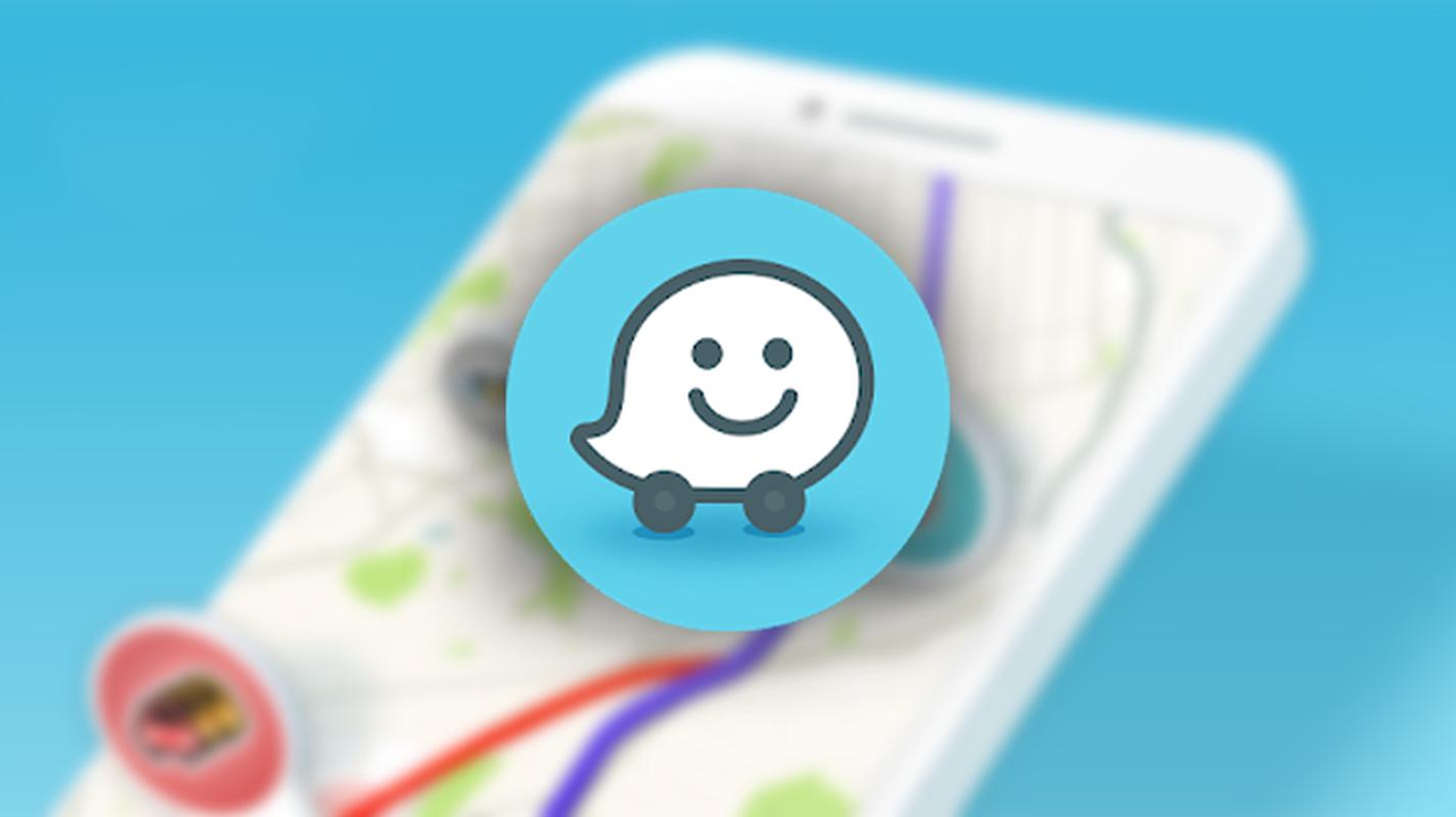 A Google közzétette a Waze és a Maps applikációkon a rendőrség által az ittas vezetők kiszűrésére használt helyszíneket.