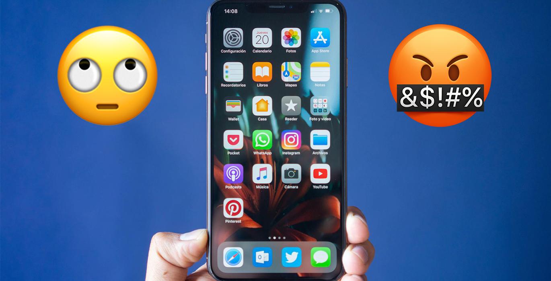 Miért kezdek teljesen kiábrándulni az Apple-ből?