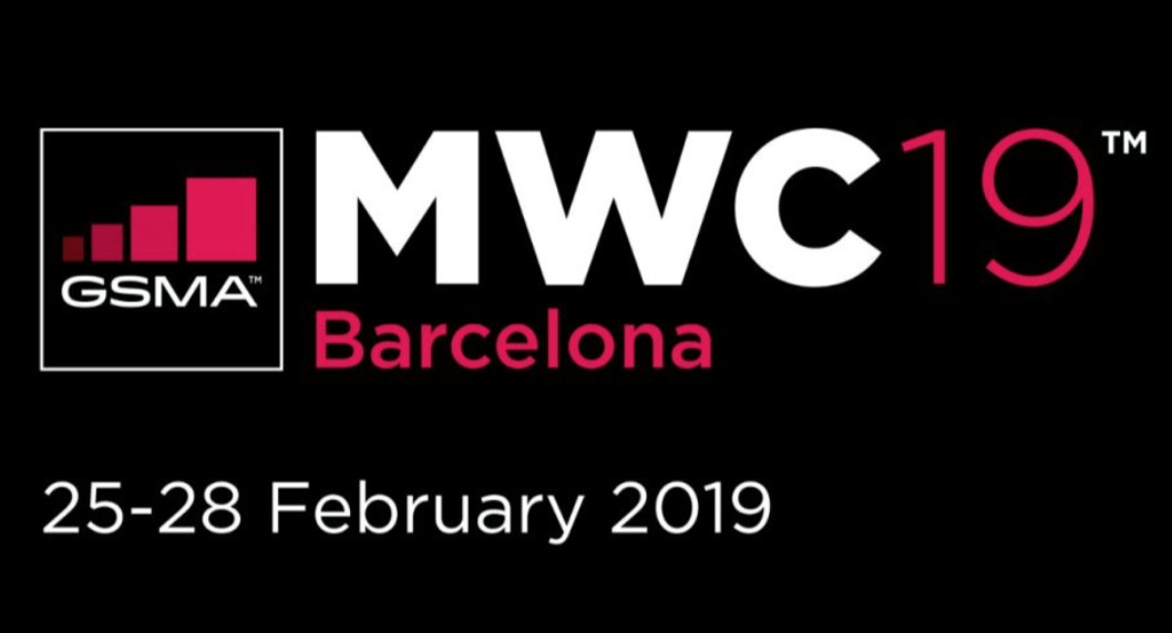 MWC 2019: KÖSZÖNJÜK