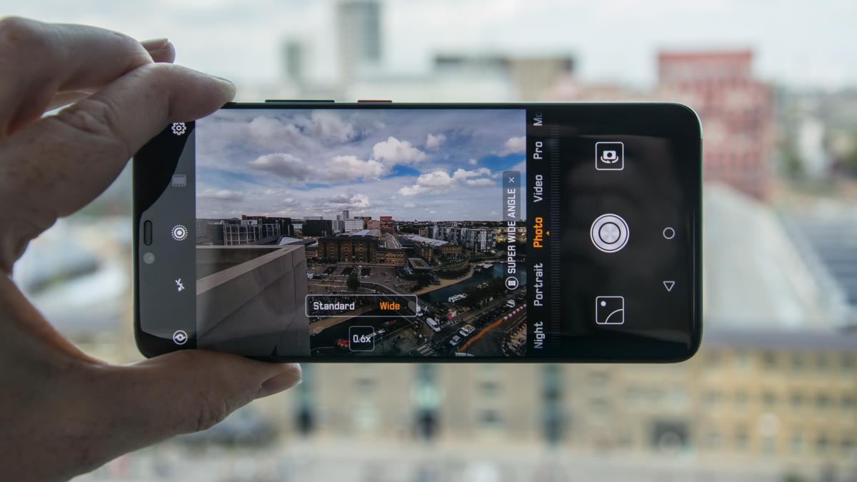 5 remek tipp, hogy jobb képeket készíts a telefonoddal