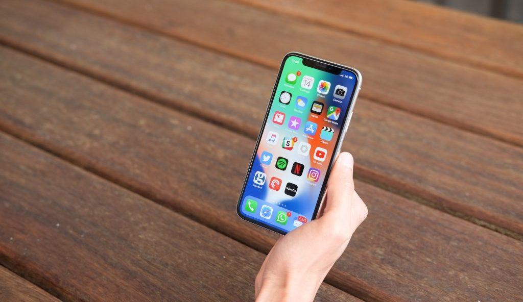 80096b28eab9 19. márc Mutatunk 10 iPhone-os tippet, amik megkönnyítik majd az életed!
