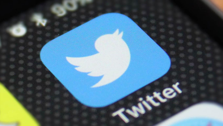 A Twitter érkező újítását imádni fogják az iPhone-osok