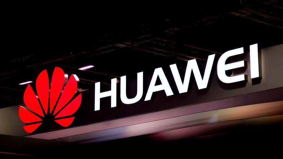 Ezekkel az Apple cuccokkal nyomja a Huawei alapítójának lánya