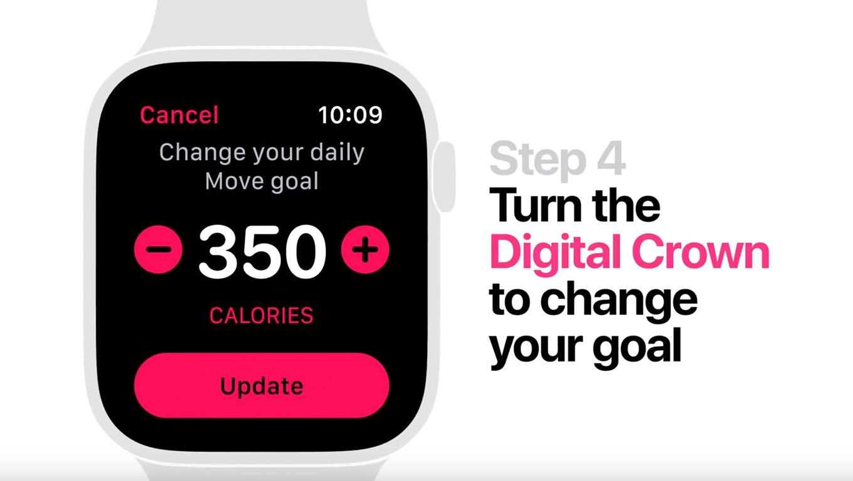 Öt új hivatalos Apple Watch videó érkezett