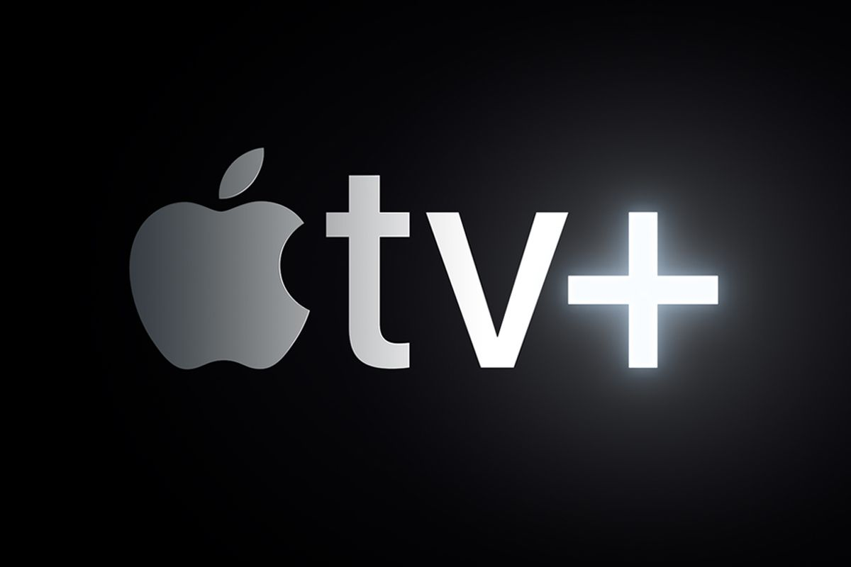 Bemutatkozik az Apple TV+, a világ legkreatívabb történetmesélőinek új otthona