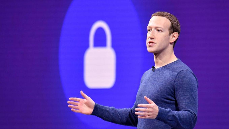 Zuckerberg szerint szabályozni kellene az internetet