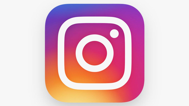 Eltűnhetnek a kedvelések az Instagramon