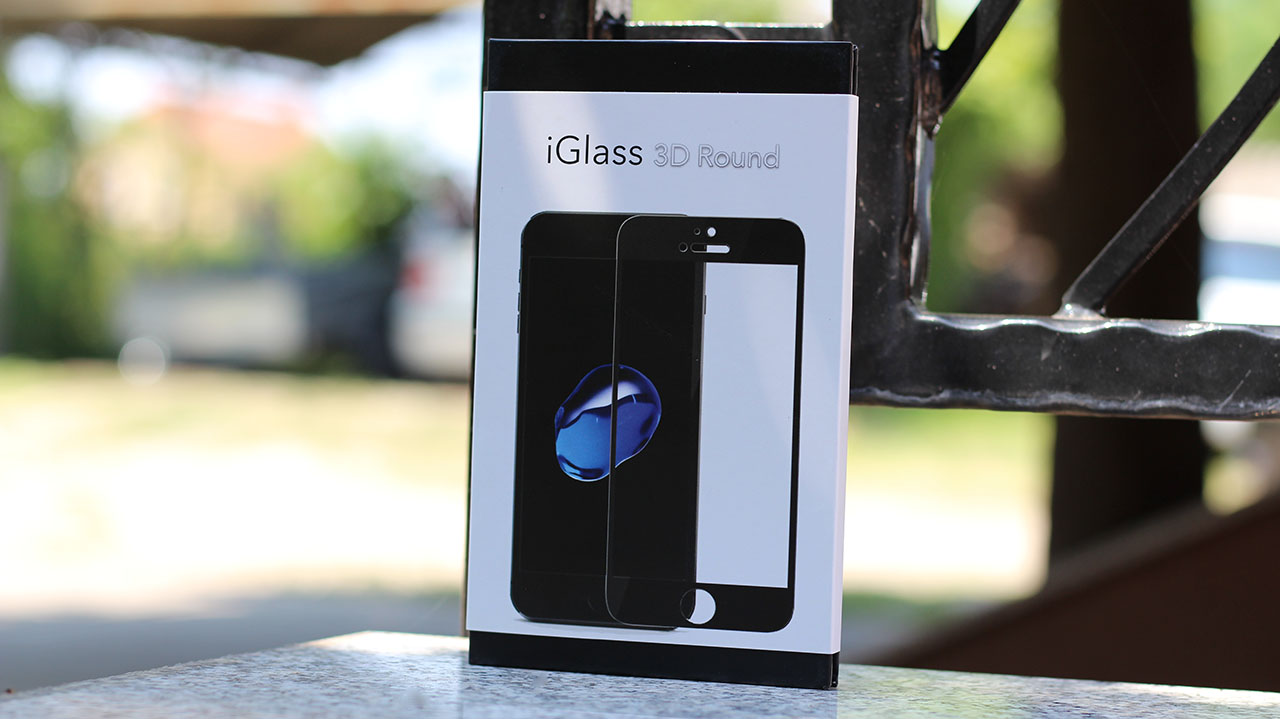 Három éves lett az iGlass, minden termékükre 30% kedvezmény jár!