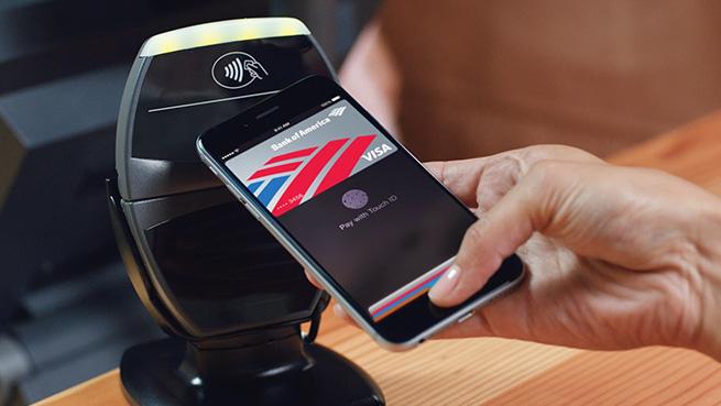 Apple Pay tippek: Hogyan regisztráld a Magyar bánkártyádat