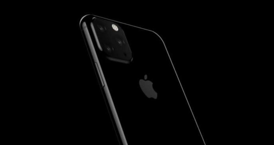 Idén tizenegy új iPhone modellre számíthatunk