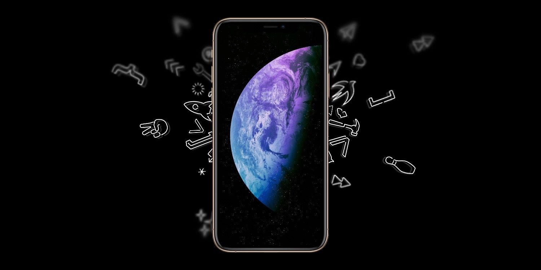 WWDC 2019: bemutatkozott az iOS 13, ezek az újdonságok!