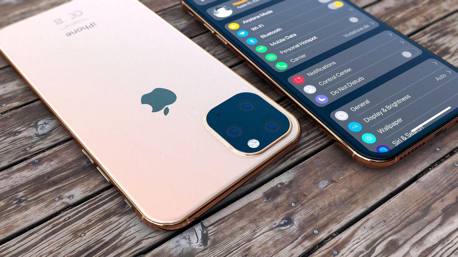 Íme az összes infó az iPhone 11-ről, egy helyen!
