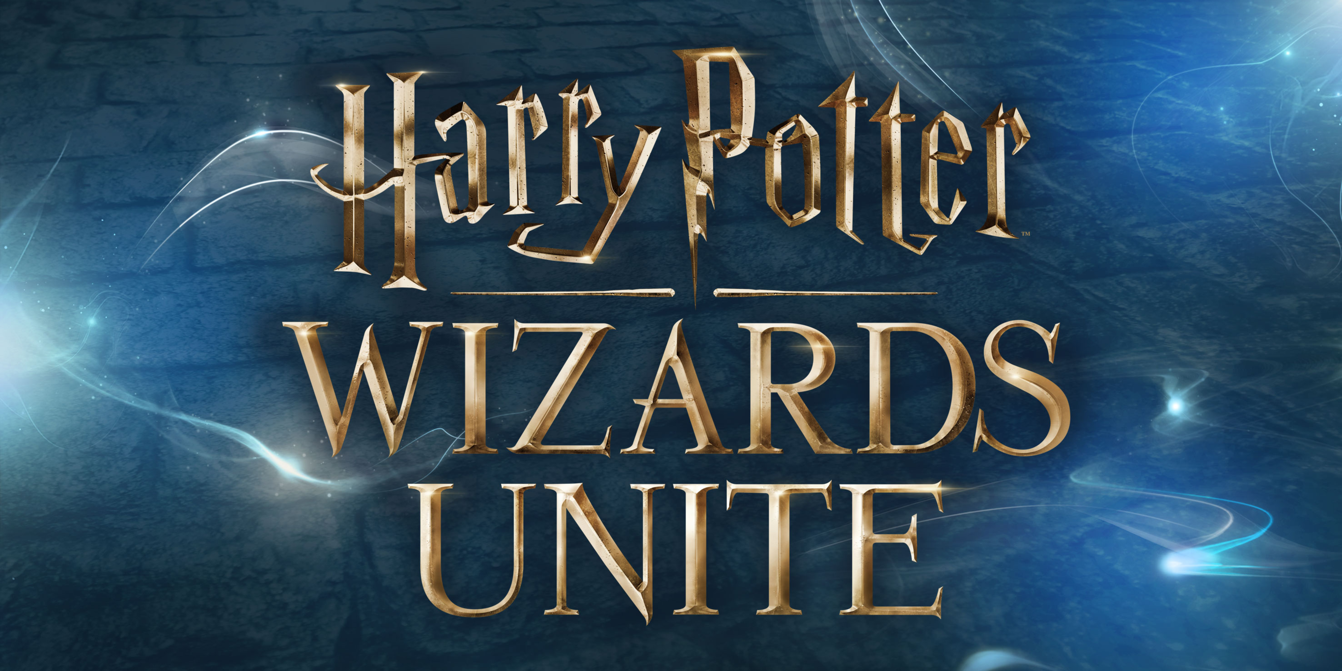 Harry Potter: Wizards Unite・Tesztlabor