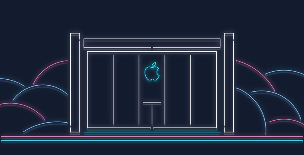 WWDC 2019 - Itt az összes levetített videós bejátszás a fejlesztői konferenciáról [videó]