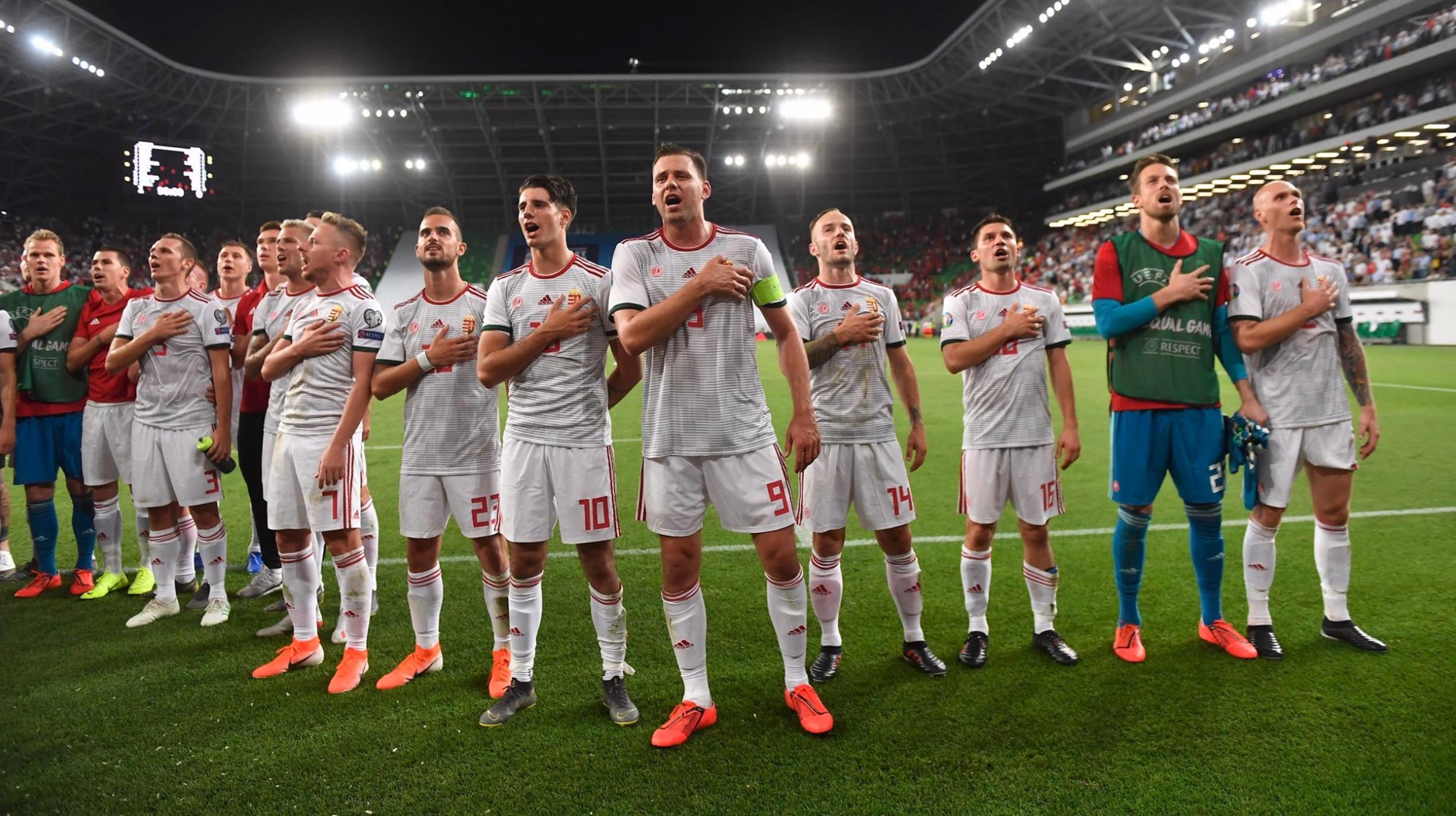 """A """"kütyü"""", ami most már a magyar labdarúgásban is nagy szerepet játszik"""