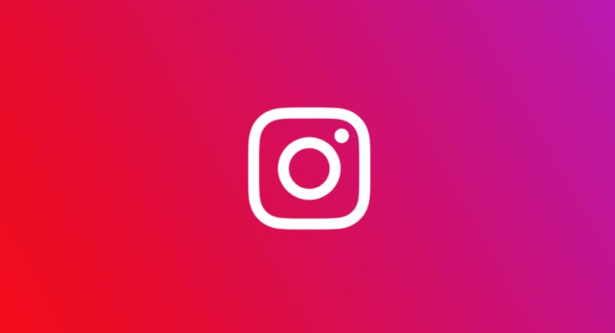 Rengeteg újdonsággal frissült az Instagram