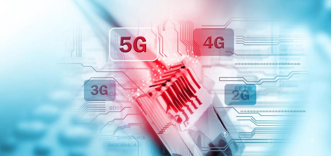 A Magyar Telekom mobilhálózata idén újra az első helyen végzett