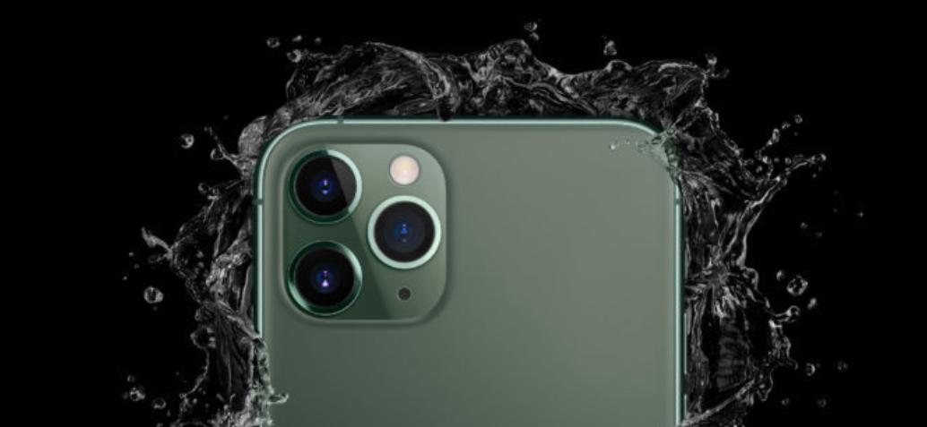 iPhone 11 Pro újdonságok és hiányosságok