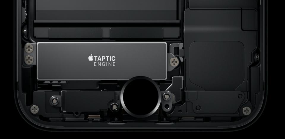 Megszünteti az Apple a 3D Touch funkciót az iOS 13-ban