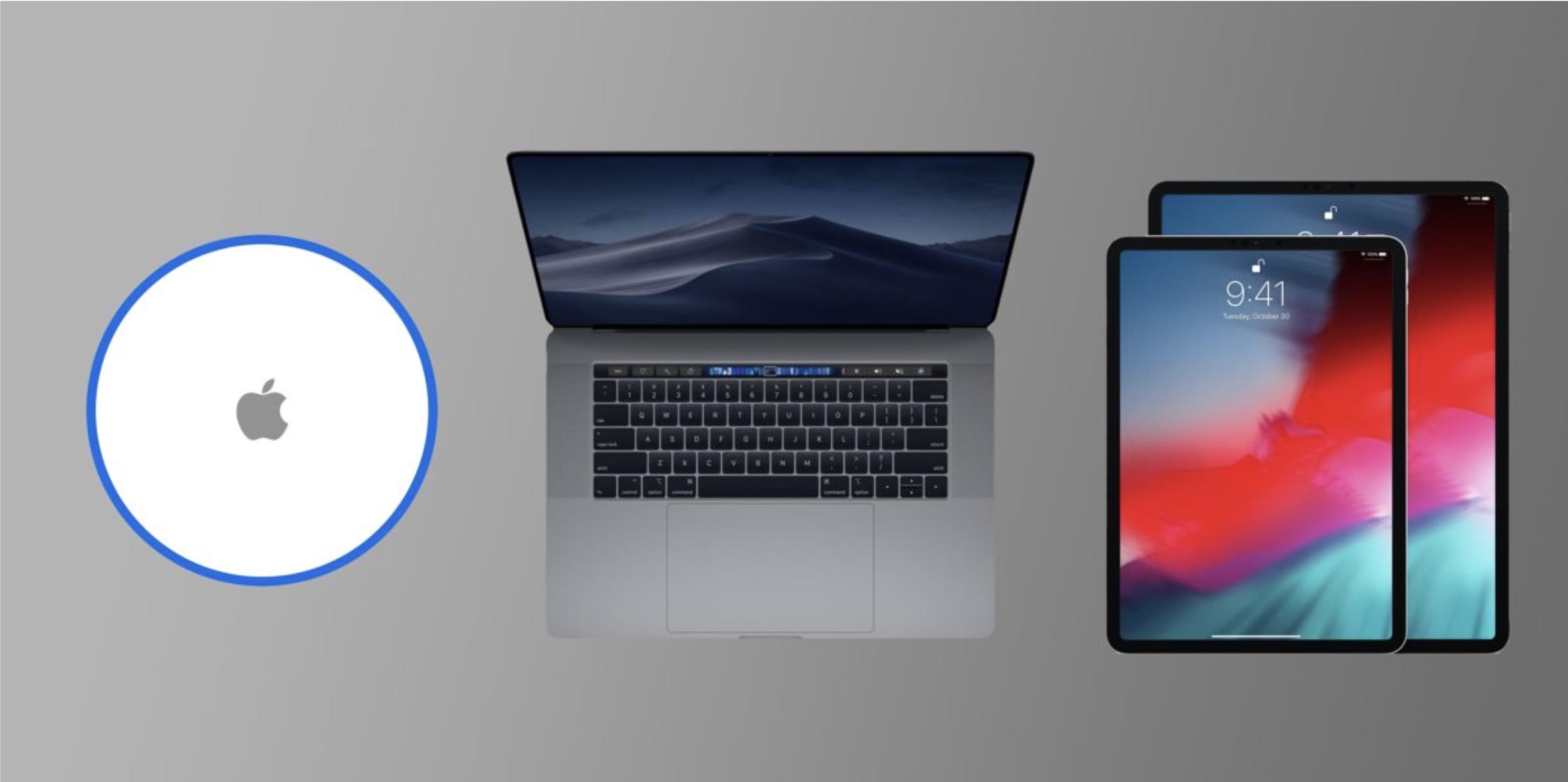 Októberben jöhet egy újabb Apple esemény