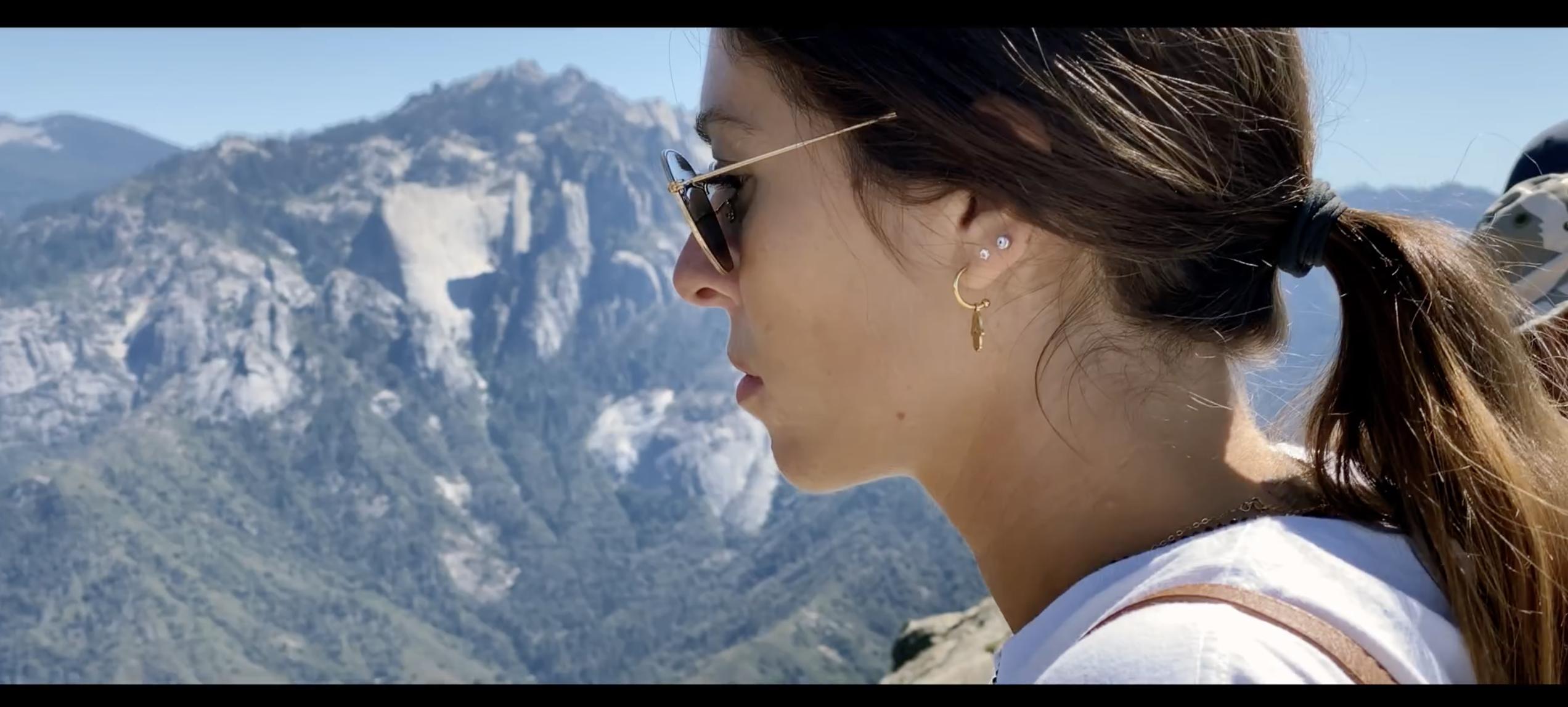 Hihetetlen, milyen videókra képes az iPhone 11 Pro egy profi szakember kezében