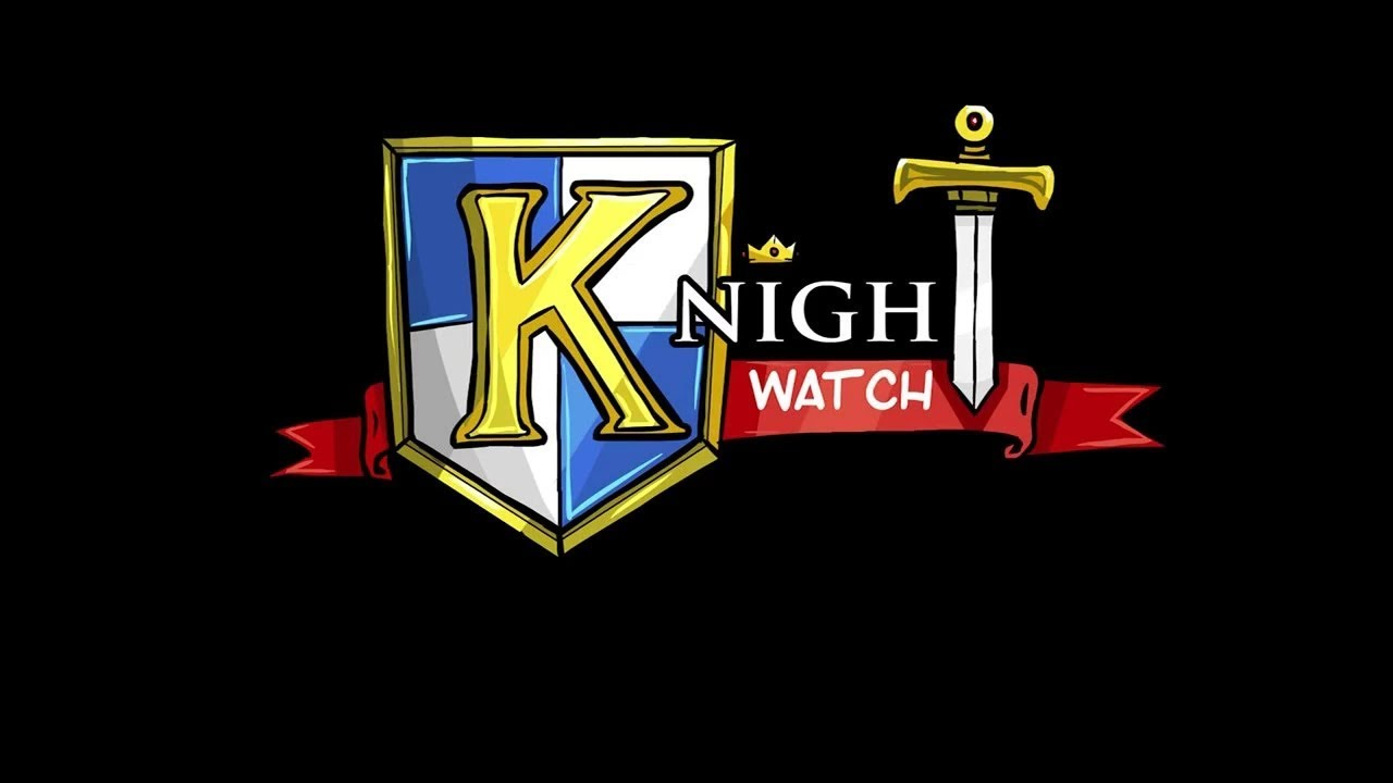 Knight Watch・Watchlabor