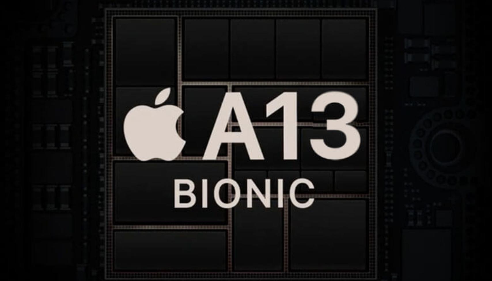Megérkezett az AnandTech tesztje is az iPhone 11 Pro készülékekről