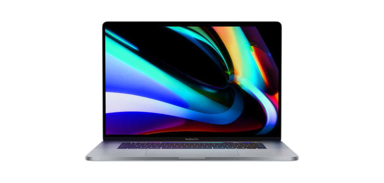 Megjelent a 16 hüvelykes MacBook Pro, az Apple laptopjainak legcombosabb képviselője [hivatalos árak]