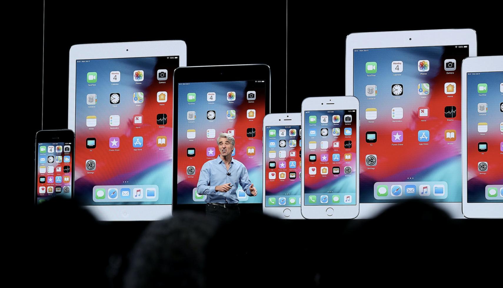 Sokkal stabilabb iOS 14-et kaphatunk jövőre, a hibát hibára halmozó iOS 13 után