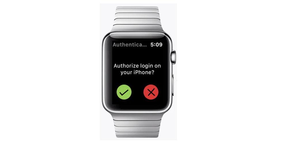 Belépett a Fido Alliance-be az Apple