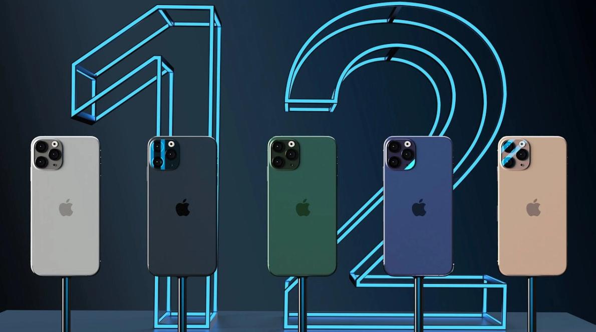 A koronavírus miatt késhetnek az új iPhone-ok