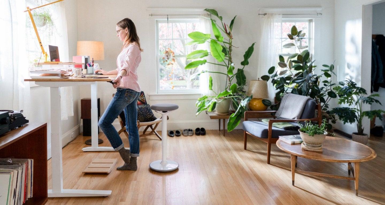 Így dolgozhatsz hatékonyan otthonról a koronavírus járvány ideje alatt