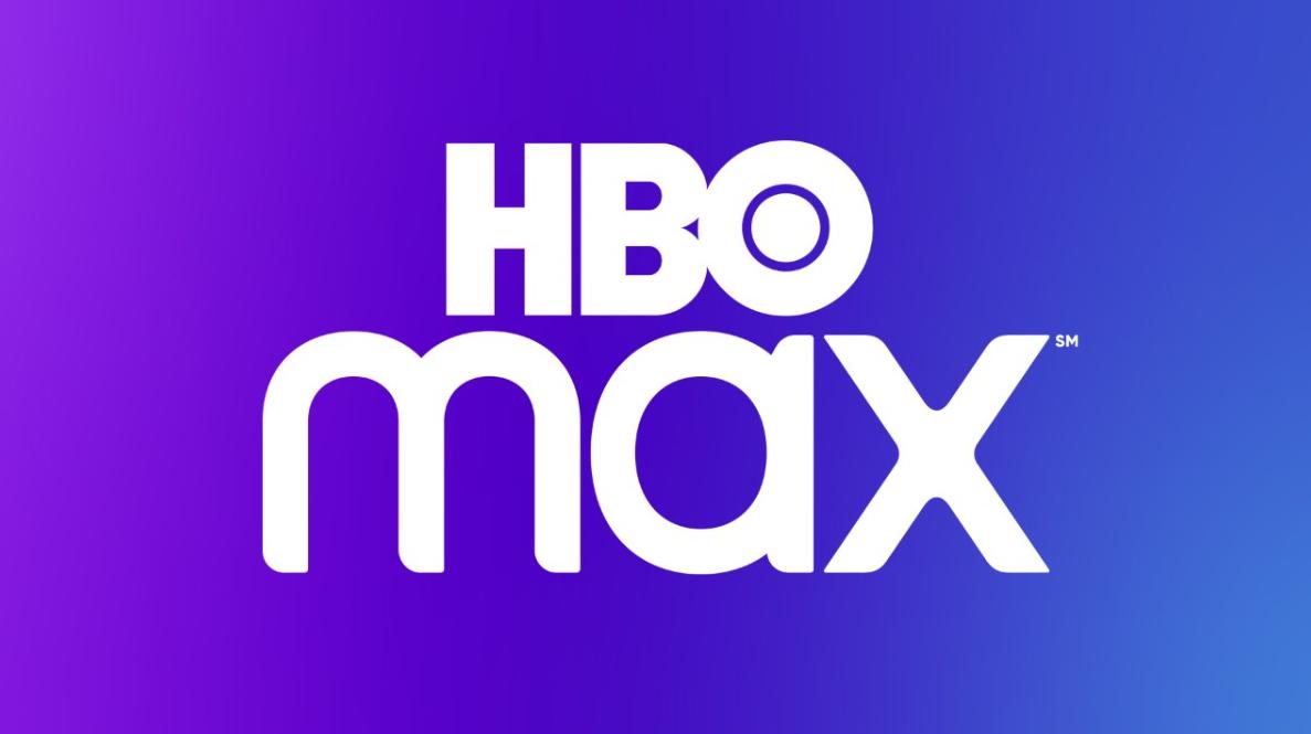 Indul az HBO Max