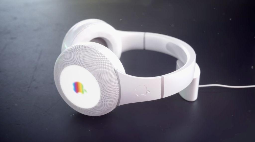Prémium fülessel és új AirPods-okkal gazdagodik az Apple termékfelhozatala