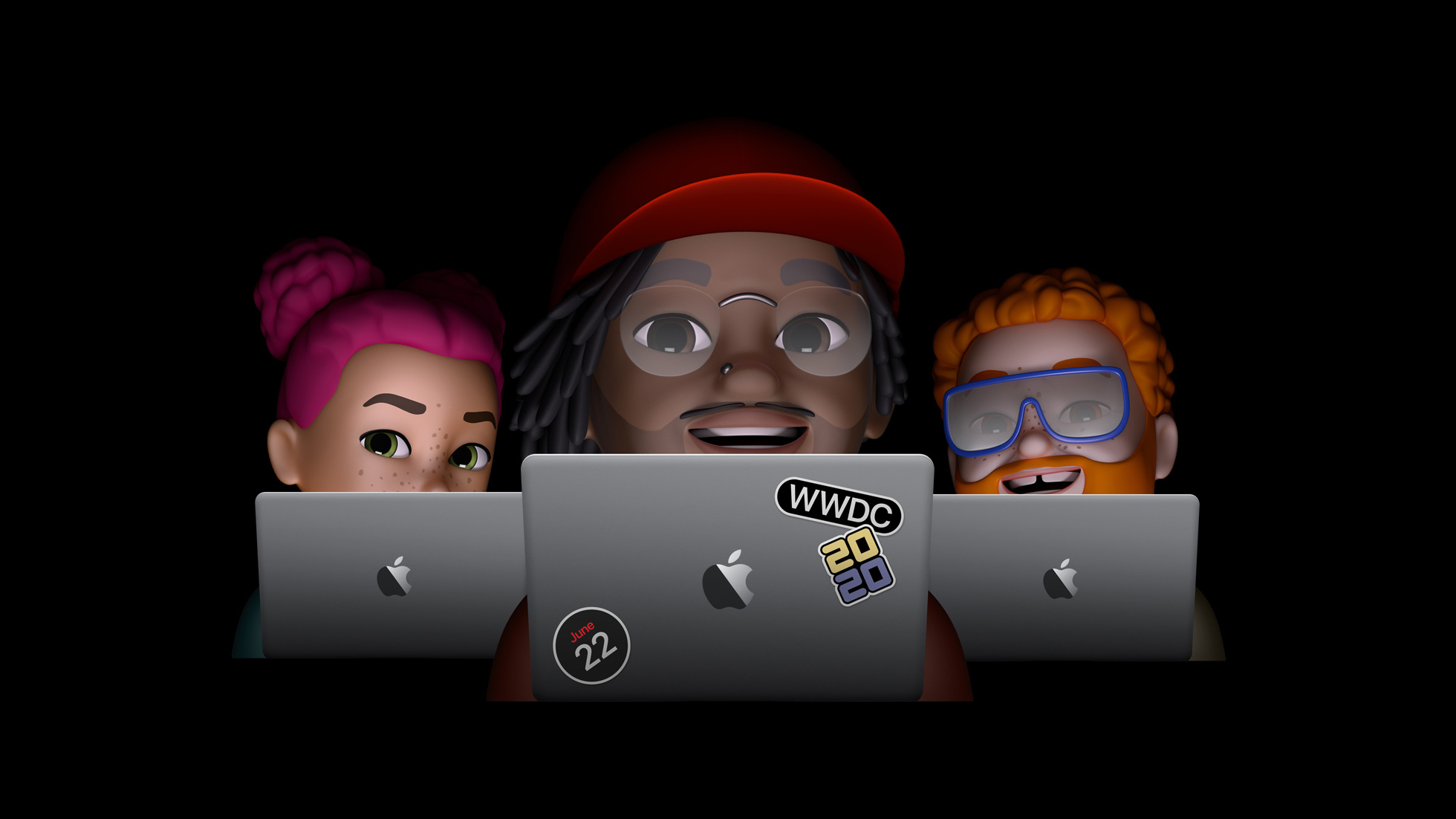 Virtuális WWDC érkezik június 22-én
