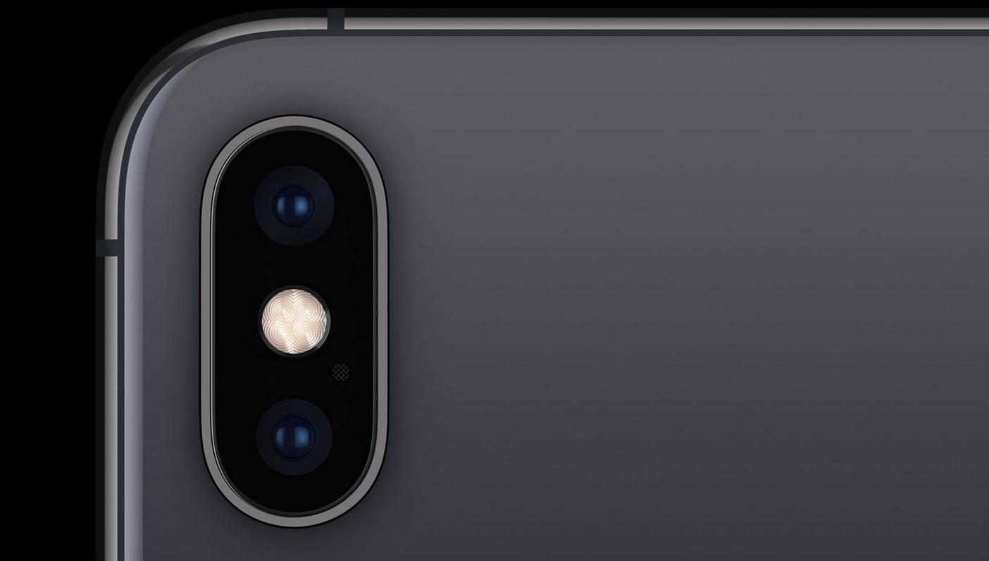 A 2 éves iPhone is veri kamerában a legújabb méregdrága Samsungot