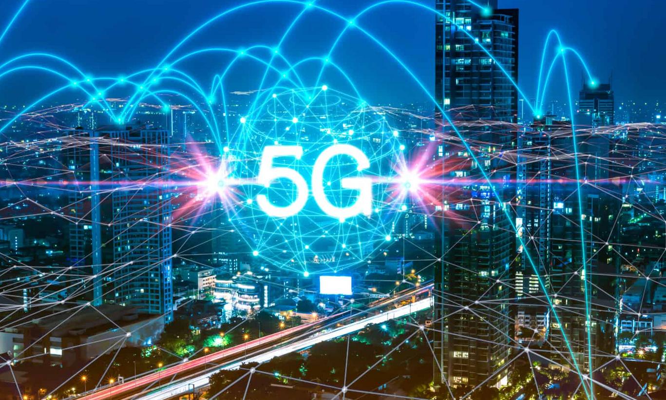 Hogy áll a mobilgyártók 5G-háborúja?
