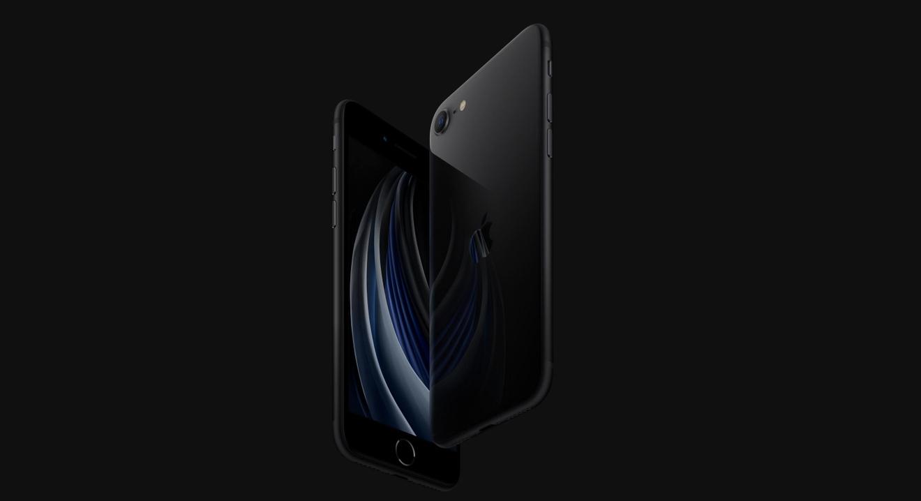 25 millió iPhone SE találhat gazdára idén