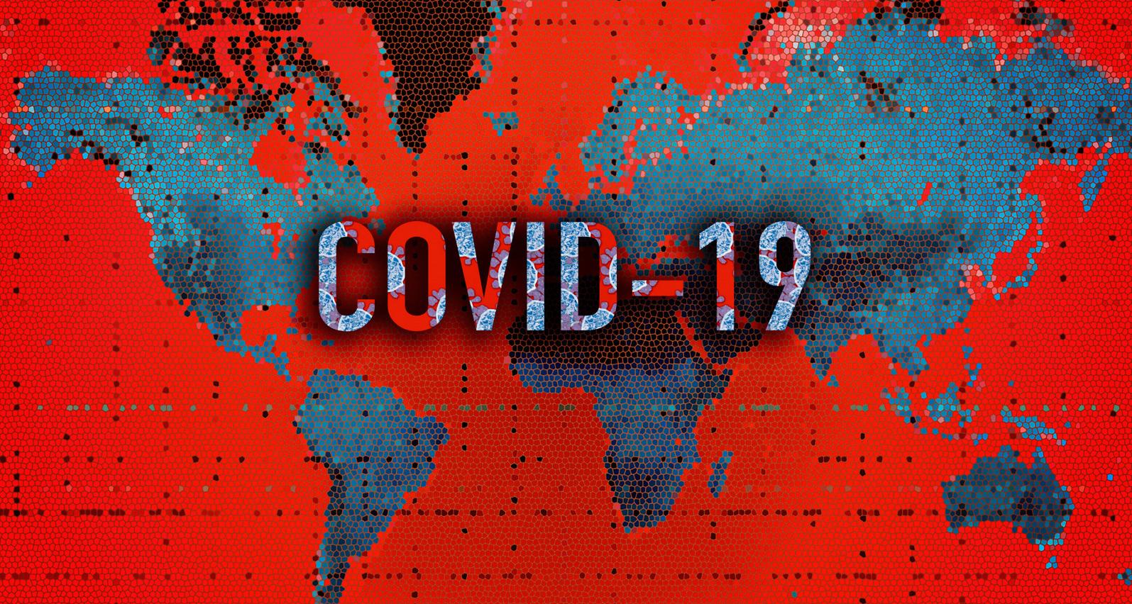 A koronavírus betett az európai mobilpiacnak