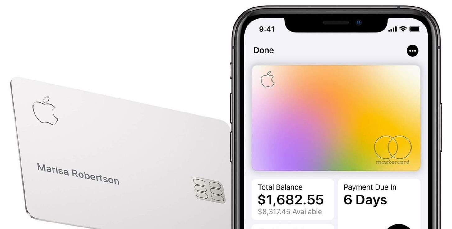 Itt a megoldás, ha túl drágák az Apple termékek