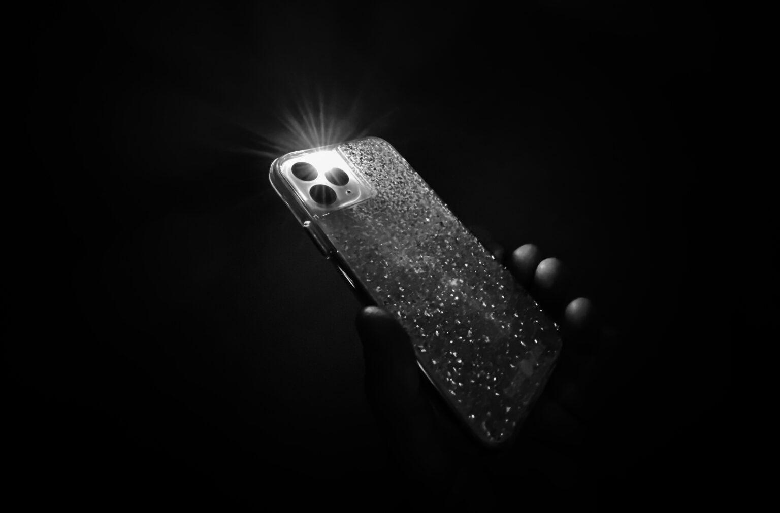 Így találd meg Apple Watch-csal a sötétben elveszett iPhone-od