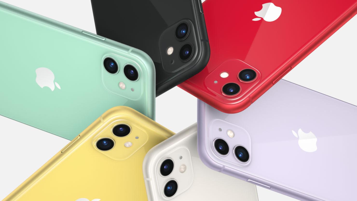 A vártnál drágábban nyithat az iPhone 12