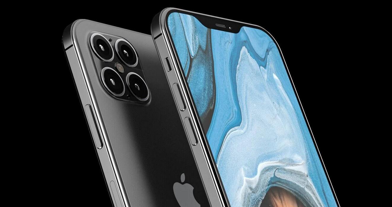 Csökkenti Samsung-függőségét az Apple