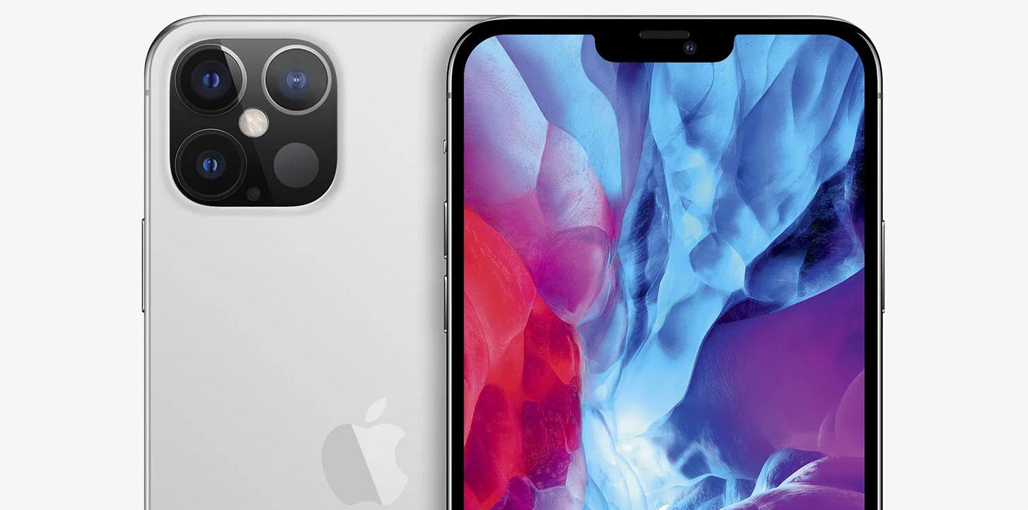 Hivatalos: késnek a 12-es iPhone-ok
