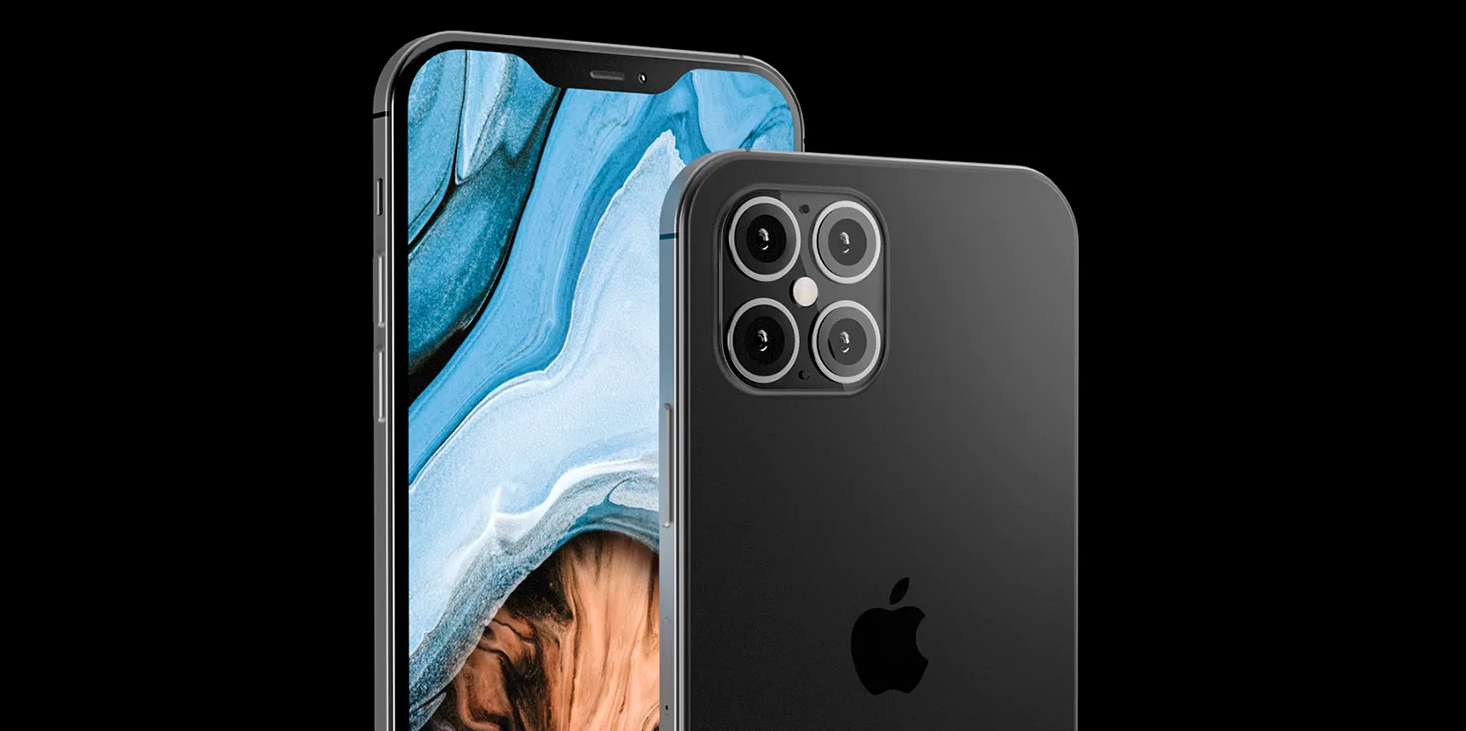 Gondok adódtak az iPhone 12 kamerájával