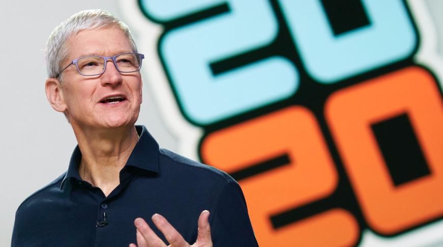 Erre számítunk az Apple-től szeptember 15-én – 1. rész