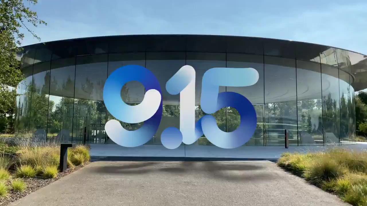 Erre számítunk szeptember 15-én az Apple-től – 2. rész
